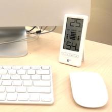 wholesale comfortable indoor temperature