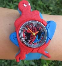 wholesale cartoon watch