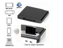 wholesale ipod speaker
