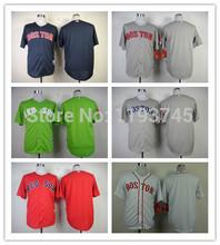 popular baseball sox
