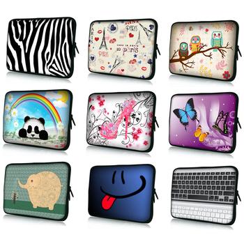 Согласно требованиям клиента лэптоп мешок рукав чехол 9.7 10.1 12 13 14 15 15.6 17 дюймов для ipad macbook pro / воздушный acer hp lenovo