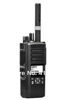 Handheld radios DP4600 / DP4601 professional wireless radio