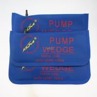 Hot!!! 2014 Brand New KLOM Big Size Air Pump Wedge Blue colour  Freeshipping