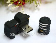 popular digital camera reflex