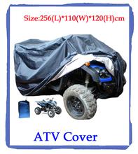atv direct promotion