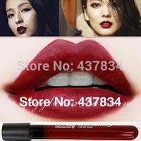 Multicolor Hot Sale New  Lipstick Brand, Matte Lipstick High Quality Makeup, Fashion Color Bright Red Lipstick For Women makeup