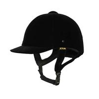 Equestrian helmet kylin equestrian helmet saddleries helmet knight helmet