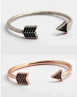 Vintage arrow bracelet, fashionista must!#347