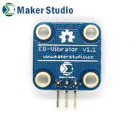 EB - Micro Vibration Motor  diy motor vibration sensor