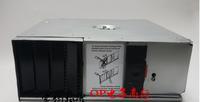 Cooler Fan  for  IBM  8852  K3G180-AC40-07  FRU PN:44E5083  PN SN:44E8110  31R3337  200-240VAC  50/60Hz  5.5A  840W  Cooling Fan