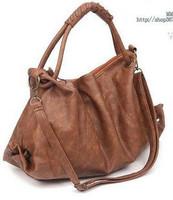 2014 Arrival Wholesale High Quality Popular Classic Shoulder Bags Newest Arrival Design Handbag