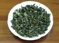 200g Tie Guan Yin tea,Fragrance Oolong,Wu-Long,china tea 200g  Top grade Chinese Oolong tea  new organic natural health