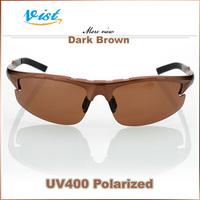 Free Shipping 2014 New  5 Colors  Fashion Glasses Black Adult  Unisex Wayfarer Sunglasses Wholesale