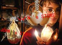 Freeshipping 1pc a lot Harry Potter Golden Egg Necklace HSDIDU02