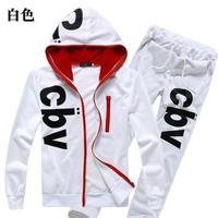 man sportswear  NEW sport suit men clothing track suits hoodies tracksuits male sweatshirts for men hip hop hoodies