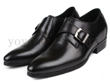 cheap dress shoes wedding