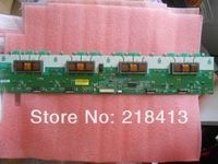 INVERTER  SSI400_16T01 REV0.0     for LTA400HA07