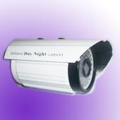Free shipping 2013 new 480tvl-70tvlcctv cam cctv camera surveillance camera security camera wholesale dome cameras