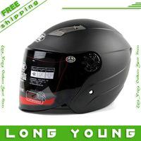 Motorcycle helmet 837 yh-837 electric bicycle