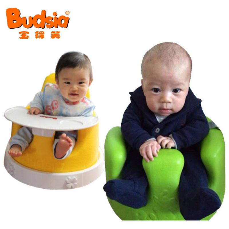 Multifonctionnel salle des enfants chaise pliante chaise for Chaise auto pour bb