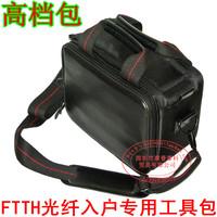 Quality optical fiber tool box bag ftth fiber optic specialty tool bag tool bag