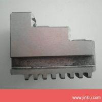 free shipping three jaws external jaw  for K11-160 lathe chucks machines tools