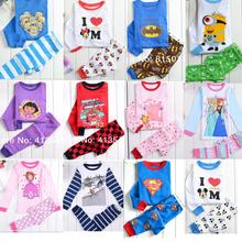 kids clothing price