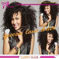 Cheap u part bob wig 130-180 density kinky curly u part wig brizilian virgin human hair upart wigs for black women free shipping