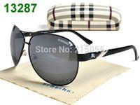 TOP & HOT SELL!Bike/cycling sunglasses,wholesale10pcs/lot