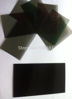S4 i9500 i9505 i959 i9508 i9502 i9018 polarizer film