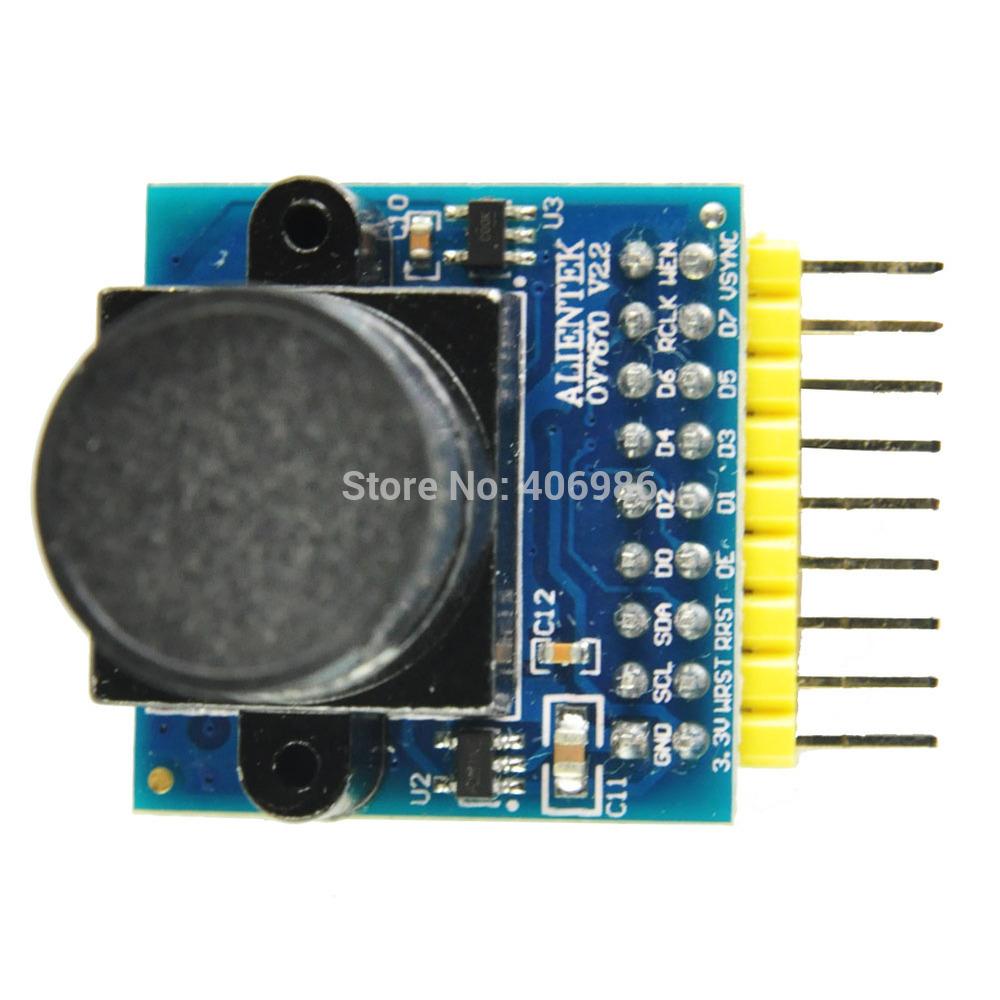 arduino-info - accelerometer-MMA7455