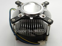 2014 Time-limited Cooler Computador Hot 50w 100w High Power Led for  Cooling Fan Bulb Radiator 1pcs/lot free Shipping