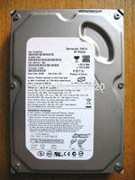 Original Barracuda series 7200 RPM ST380817AS 80GB SATA HDD 3.5 inch internal thick hard disk drive for desktop