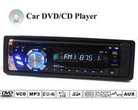 car cd player,cd player,car radio,car mp3 player,dvd/cd/FM radio/aux in,car mp3 player,car audio ,car radio cd mp3 usb