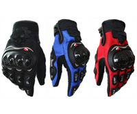 Full Finger Protective Motorcycle Gloves Racing Knight Luvas Off-road Sports Men Gloves 2014 Fashion New Brand Fitness Gloves