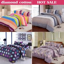 designer bedding price