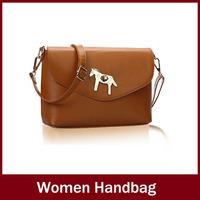 Bags trend women's 2014 female handbag messenger bag fashion handbag women's small bag