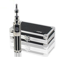 2014 Hot sales Electronic Cigarettes, Mechanical Mod   ITASTE 134   blister card,you best choose!