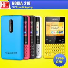 nokia dual sim phone promotion