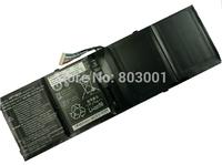 Hot sale Replacement Laptop battery  for ACER  Aspire R7 V5-573 V5-473G AP13B8K AP13B3K