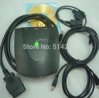 2014 New HIM HDS Diagnostic System Kit For Japanese Car