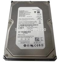 Original Barracuda 7200rpm ST3320620AS/ST3320820AS 320GB SATA 3.5 inch HDD internal thick hard disk drive for desktop