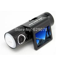 Custom design PCBA solution supply G-sensor motion detection car camera car logos with names
