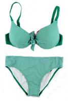 High Quality Sexy Women's Bathing Suits Bikini Fashion Swimwear Suit. Plus Size