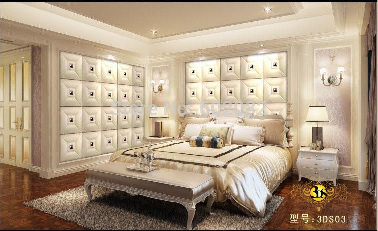 Online kopen wholesale akoestiek van de kamer uit china akoestiek van de kamer groothandel - Kamer van mozaiekwater ...