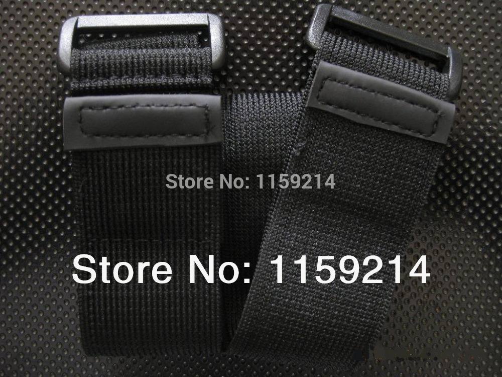 free shipp Mobile phone MP3 elastic MP4 wrist strap MP5 sport armband Free delivery fee(China (Mainland))