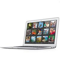 Free Shipping 14.1 inch ultrabook laptop computer Intel J1800/N2840 2.16GHZ 4GB 500GB Windows 7 screen 1920X1080 laptop notebook