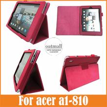 wholesale acer case