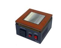 New HT-2008 BGA soldering solder ball LED heating furnace 80 * 80mm anti-scald type soldering station solder beads heating units