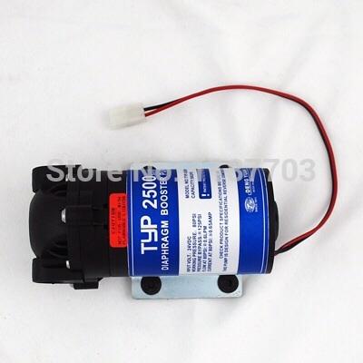 Faible pression de la pompe d 39 appoint magasin darticles for Augmenter la pression d eau